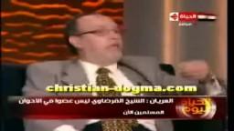 يوم تاريخي مع إسماعيل هنية في القيروان : تونس