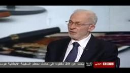 د/ إبراهيم منير : الإخوان ومرشح الرئاسة
