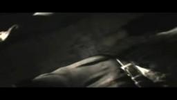 عااااااجل - مجازر وقتل لمعتقلي حي باب قبلي في حماة 26-1-2012 حماة - مذبحة حقيقية بحق المعتقلين على يد مجرمى بشار الأسد