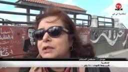 فعاليات ذكرى جمعة الغضب 28 يناير بالاسكندرية