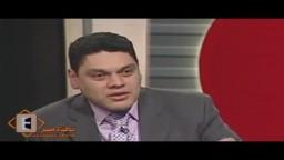 د. معتز عبد الفتاح ولغز اللهو الخفي في مجزرة بور سعيد