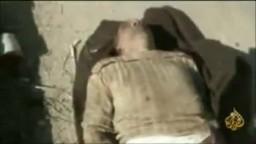 تصعيد عسكري في العديد من المناطق السورية