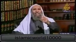كلمة للشيخ جمال عبد الهادي عن مصر ودعاء لها