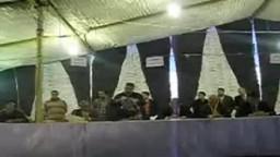 فوز مرشح الحرية والعدالة بمقعد الفئات فى انتخابات الشورى بالبحيرة