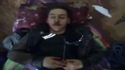 سوريا تستغيث- ادلب سهل الروج مجزرة النظام الاسدي بحق ... المدنيين