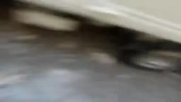 باباعمرو مجزرة اليوم الثامن عشر 21-2-2012.