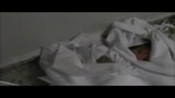 سوريا تستغيث - حمص الخالدية مجزرة آل درويش 4 فتيات واب وابن 27 2 2012