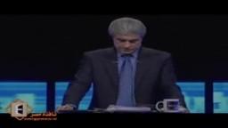 لقاء الطائفة الإنجيلية مع فضيلة المرشد العام للإخوان المسلمين د. محمد بديع