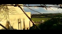 حماة التريمسة 1 3 2012 دبابات الجيش السوري تقصف البلدة