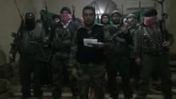 سوريا- حلب تدخل الثورة من أوسع أبوابها