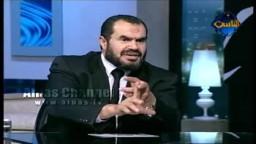 لقاء خاص صلاح سلطان يقدم خطة وبرنامج للشباب وماذا يفعل ليتحرر الأقصى