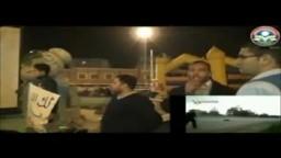 أحد شباب الإخوان وكلمة مؤثرة جدا عن مذابح سوريا