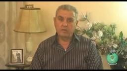 حصرياً إخوان ويكى يقدم .. شهادة للتاريخ مع كابتين طيار الحاج محمد ضياء الطوبجى ج2