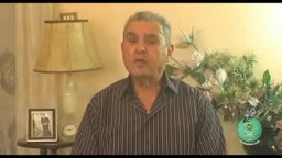 حصرياً إخوان ويكى يقدم .. شهادة للتاريخ مع كابتين طيار الحاج محمد ضياء الطوبجى ج3