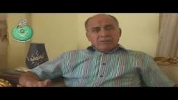 شهادات ورؤى على طريق الدعوة .. مع الكابتن طيار محمد غنام من المتهمين فى تنظيم 65 ج2