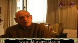 شهادات ورؤى على طريق الدعوة - الحاج / أحمد إسماعيل الفيومي - الجزء الرابع