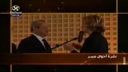 حوار د. محمود حسين الأمين العام لجماعة الإخوان المسلمين مع برنامج 90 دقيقة 4/4 /2012