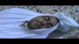 سوريا تستباح -الشهيد محمود سليمان 6-4-2012