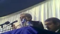 أ/ صبحى صالح يفجر المفاجأة لماذا دخل الاخوان سباق الرئاسة ؟