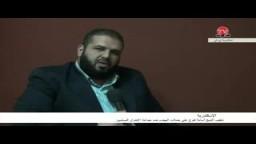 تعقيب الشيخ أسامة فتوح على حملات الهجوم ضد الإخوان