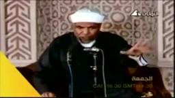 سر نجاح الثورة .. الحلقة التى منعت من العرض 30 سنة