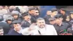 كليب مين بيحب بلاده .. خيرت الشاطر رئيسًا للجمهورية