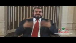 مقاصد الصيام مع أ.د/ صلاح سلطان ح 6