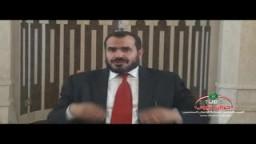 فضل العشر الأواخر وليلة القدر مع أ.د/ صلاح سلطان