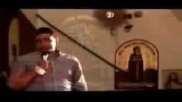 أبو حامد القاهرة أقدس من القدس والهرم أقدس من الأقصى.