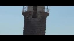 سوريا قوات المجرم تقصف المسجد العمري بمدينة الحراك