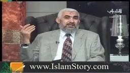 كيف يأخذ حسن عبد الرحمن براءة ؟؟
