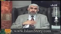 د.راغب السرجاني-غير مقبول التساهل في دماء الشهداء