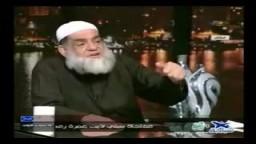 الشيخ محمد عبد المقصود : الإخوان لا يرتبون مع أحد