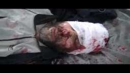 سوريا تُستباح - قتلى وشهداء على مدار الساعة