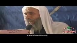 أ.د/ جمال عبد الهادى _ جمعة حماية الثورة 13 / 4/ 2012