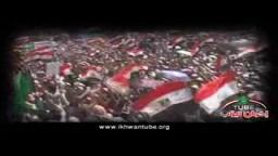 هتافات جمعة تسليم السلطة 20/4 ميدان التحرير