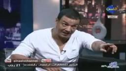 هشام الجخ -- على جثتي يا أحمد يا شفيق