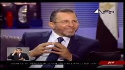 هشام قنديل : أطلب من الإعلام نقل الصورة الحقيقية