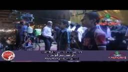 اغنية مين بيحب بلاده بقلبه- من اعتصام التحرير