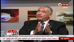 محمود عامر:  قرار الرئيس مرسي بعودة البرلمان اسقط المكمل