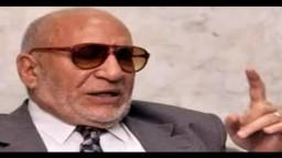 كل هؤلاء واكثر يدعمون الدكتور محمد مرسي ومشروع النهضة