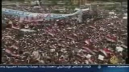 اوعى تكون راح تدى شفيق -أحلى اغانى دعم د.مرسى