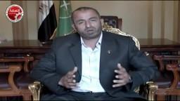 حصرياً | د/ طه وهدان || لماذا مشروع النهضة ؟