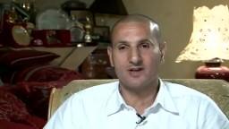 الكابتن طارق سليمان يؤيد الأستاذ الدكتور محمد مرسي
