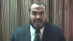د.صلاح سلطان ..مرسى لديه القدرة لإدارة شئون البلاد -