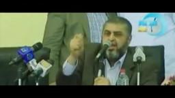 حصرياً برومو || حكاية رئيس .. مرسي رئيساً لمصر