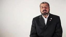 المشاريع القومية فى البرنامج الرئاسي للدكتور مرسي