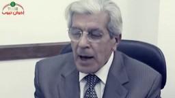د/خالد عودة||مشروع النهضة:احياء للموارد والثروات ح1