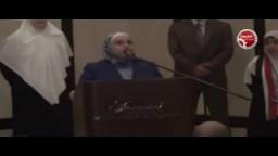 من هي باكينام الشرقاوي مساعد الرئيس  ؟