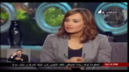 هشام قنديل : لم أتعرض لأي ضغوط في تشكيل الحكومة
